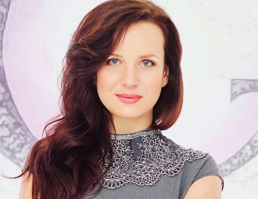 Интервью руководителя компании VIGOR CN журналу Сommunity