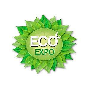 eko-ekspo.jpg