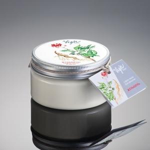Скраб-мыло «Женьшень»