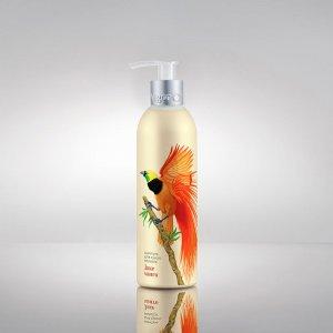 """Wild Mango"" Shampoo"