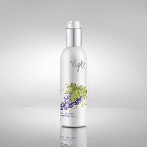 Увлажняющее крем-молочко для тела «Виноградная лоза»