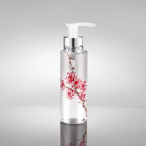 "Revitalizing Vessel-strengthening Toner ""Hamamelis Water"""