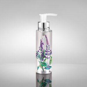 "Revitalizing Toner ""Sage Water"""