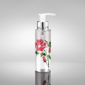 "Moisturizing Toner ""Rose Water"""